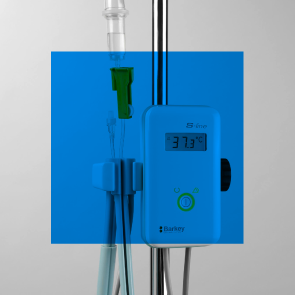 Anaesthetic Equipment