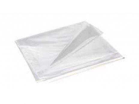 Clear Plastic Drape1