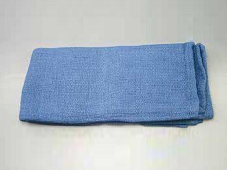 Huck Towel