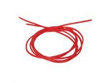 Identi Loops