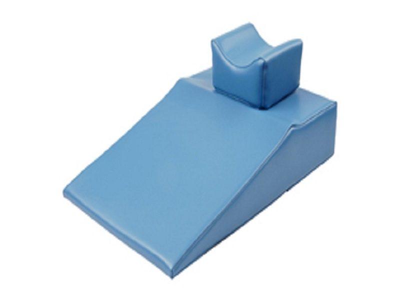 Troop Pillow – 2 Piece
